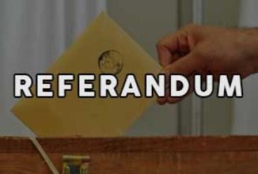 Referandum Nedir – Referandum Ne Zaman ?