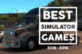 Kesinlikle Oynamanız Gereken 10 Simulasyon Oyunu