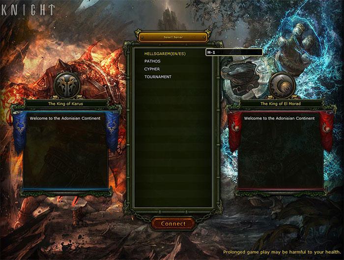 knight-online-steam-server